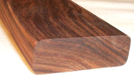 rosewood,%20east%20indian%20oiled%20end%