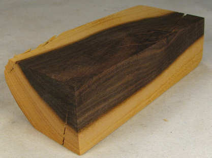 Ebony lumber for sale